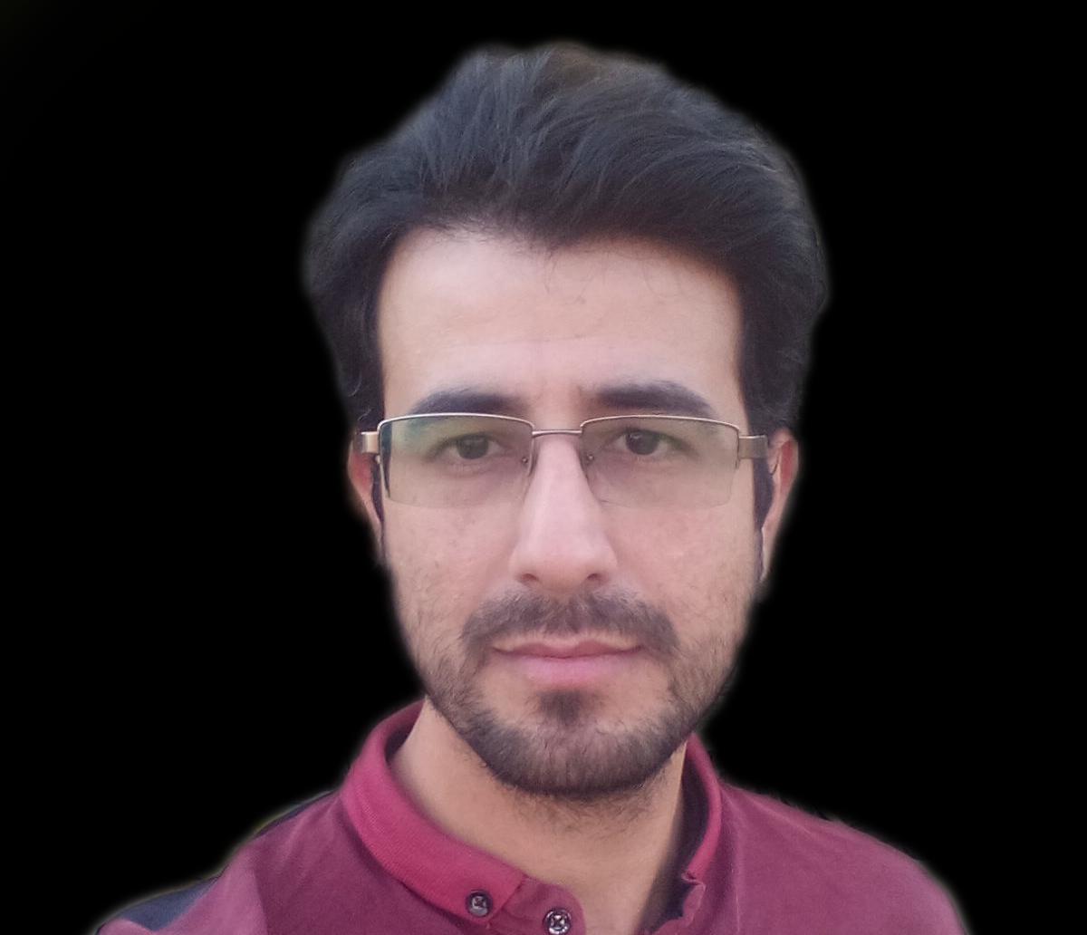 ستار امیری
