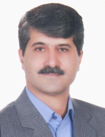 دکتر محمود نفیسی بهابادی