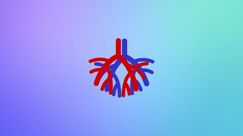 آموزش علوم تشریحی خون،گردش خون و قلب