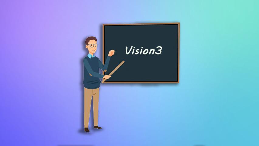 آموزش زبان انگلیسی دوازدهم سری درسینو