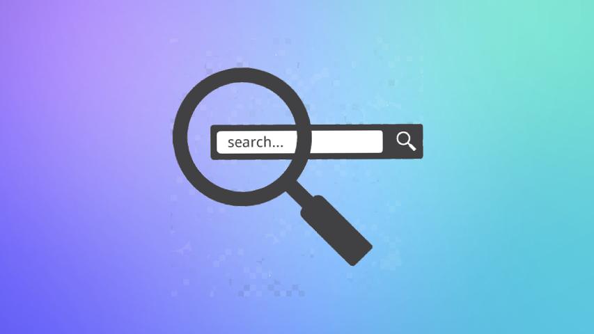 آموزش روش های جستجوی حرفه ای در گوگل