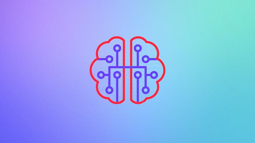 آموزش آناتومی سیستم عصبی(نوروآناتومی)