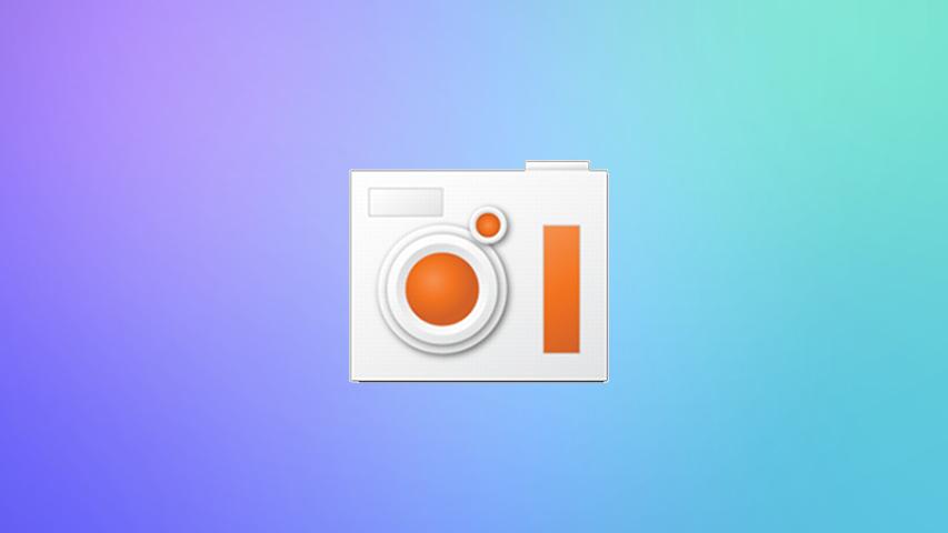 آموزش ضبط صدا، تصویر و ویدیو از دسکتاپ با استفاده از نرم افزار ocam