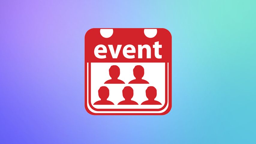 دوره آموزشی اصول برگزاری رویداد بازاریابی (ایونت مارکتینگ)
